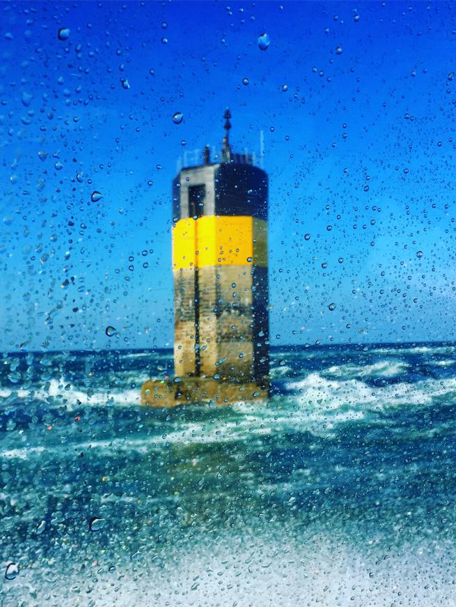 Permis bateau côtier